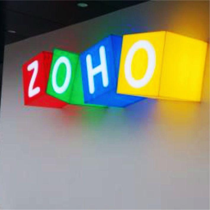 neonbox-reklamepedia