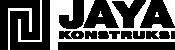 reklamepedia-jaya