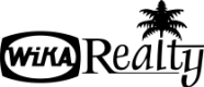 reklamepedia-wika